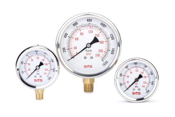 l-a63-l-ad63-l-a100-liquid-gauges